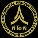 Thai Occidental Productions